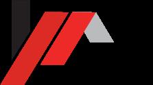 ER-KAN logo